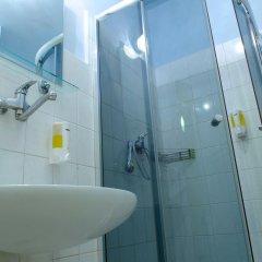 Hotel Prokopka ванная
