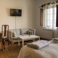 Отель O Canto da Terra комната для гостей фото 4