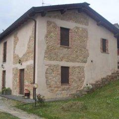 Отель Agriturismo Valle Fiorita Италия, Аулла - отзывы, цены и фото номеров - забронировать отель Agriturismo Valle Fiorita онлайн вид на фасад