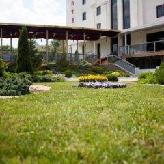 Гостиница Garden Hall Украина, Тернополь - отзывы, цены и фото номеров - забронировать гостиницу Garden Hall онлайн