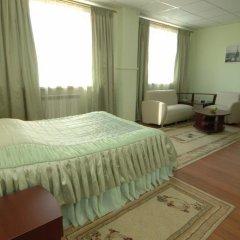 Гостиница Улитка в Барнауле 2 отзыва об отеле, цены и фото номеров - забронировать гостиницу Улитка онлайн Барнаул комната для гостей фото 2