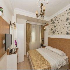 Отель Raimond комната для гостей