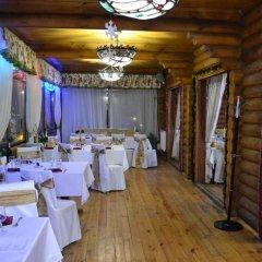 Lileya Hotel фото 3