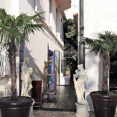 Отель Palm Beach Франция, Канны - отзывы, цены и фото номеров - забронировать отель Palm Beach онлайн фото 10