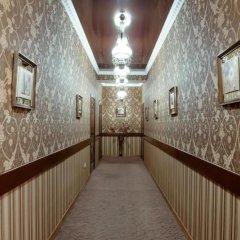 Отель Albatros Hotel Bishkek Кыргызстан, Бишкек - отзывы, цены и фото номеров - забронировать отель Albatros Hotel Bishkek онлайн помещение для мероприятий фото 2