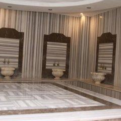 Annabella Diamond Hotel & Spa Турция, Аланья - отзывы, цены и фото номеров - забронировать отель Annabella Diamond Hotel & Spa - All Inclusive онлайн сауна