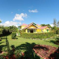 Отель Villa Sonate фото 10