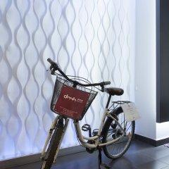 Отель Dimar Испания, Валенсия - отзывы, цены и фото номеров - забронировать отель Dimar онлайн фото 14