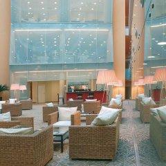 Austria Trend Hotel Savoyen Vienna интерьер отеля фото 3