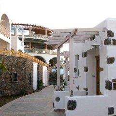 Отель Atrium Prestige Thalasso Spa Resort & Villas фото 5