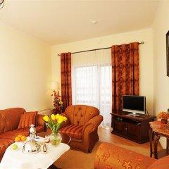 Гостиница Иностранец комната для гостей фото 2