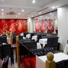 Отель Wangfujing Da Wan Hotel Китай, Пекин - отзывы, цены и фото номеров - забронировать отель Wangfujing Da Wan Hotel онлайн питание