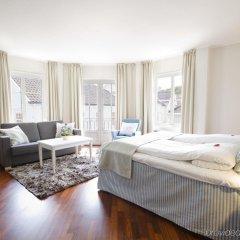 Отель Scandic Grimstad Норвегия, Гримстад - отзывы, цены и фото номеров - забронировать отель Scandic Grimstad онлайн спа