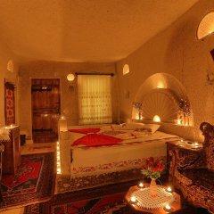 Safran Cave Hotel Турция, Гёреме - отзывы, цены и фото номеров - забронировать отель Safran Cave Hotel онлайн в номере