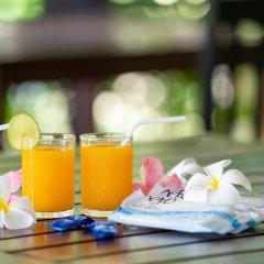 Отель Panalee Resort Таиланд, Самуи - 1 отзыв об отеле, цены и фото номеров - забронировать отель Panalee Resort онлайн гостиничный бар