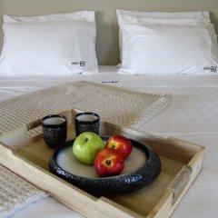 Отель IfestAu.4 Греция, Остров Санторини - отзывы, цены и фото номеров - забронировать отель IfestAu.4 онлайн в номере