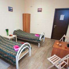 Гостиница Hostel V Peterburge в Санкт-Петербурге 12 отзывов об отеле, цены и фото номеров - забронировать гостиницу Hostel V Peterburge онлайн Санкт-Петербург комната для гостей фото 5