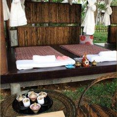 Отель Andalay Boutique Resort Ланта спа