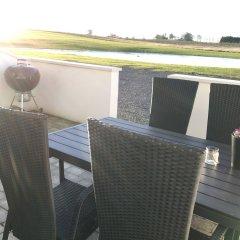 Отель Elisesminde Дания, Вайле - отзывы, цены и фото номеров - забронировать отель Elisesminde онлайн фото 6
