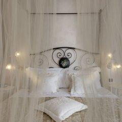 Отель Casolare Le Terre Rosse Италия, Сан-Джиминьяно - 1 отзыв об отеле, цены и фото номеров - забронировать отель Casolare Le Terre Rosse онлайн сауна