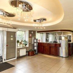 Гостиница Глобус - апартаменты в Москве - забронировать гостиницу Глобус - апартаменты, цены и фото номеров Москва питание