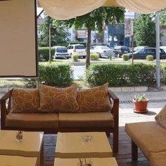 Отель MPM Hotel Royal Central - Halfboard Болгария, Солнечный берег - отзывы, цены и фото номеров - забронировать отель MPM Hotel Royal Central - Halfboard онлайн помещение для мероприятий фото 2