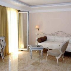 Hotel Azimut комната для гостей фото 5