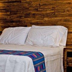 La Fe Hotel and Arts комната для гостей фото 3