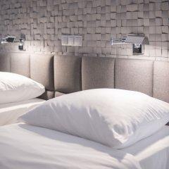 Отель Gordon Варшава ванная