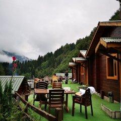 Ayder Elizan Hotel фото 15