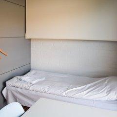 Отель Nørresundby Kursuscenter Дания, Бровст - отзывы, цены и фото номеров - забронировать отель Nørresundby Kursuscenter онлайн детские мероприятия фото 2