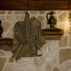 Отель Petko Takov's House Болгария, Чепеларе - отзывы, цены и фото номеров - забронировать отель Petko Takov's House онлайн развлечения