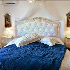 Отель B&B Del Centro Италия, Агридженто - отзывы, цены и фото номеров - забронировать отель B&B Del Centro онлайн комната для гостей фото 2