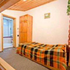 Отель Palyongov Guest House Болгария, Чепеларе - отзывы, цены и фото номеров - забронировать отель Palyongov Guest House онлайн комната для гостей фото 5