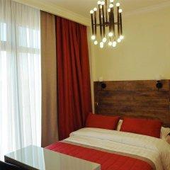 Гостиница Grace Point Hotel Казахстан, Нур-Султан - отзывы, цены и фото номеров - забронировать гостиницу Grace Point Hotel онлайн комната для гостей фото 3
