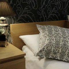 Мини-Отель Катюша комната для гостей фото 13