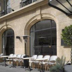 K+K Hotel Cayre Paris фото 3