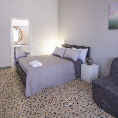 Отель B & B Raffaello Италия, Терциньо - отзывы, цены и фото номеров - забронировать отель B & B Raffaello онлайн комната для гостей фото 5