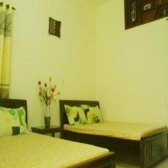 Отель Homestay Hong Cong Хойан удобства в номере фото 2