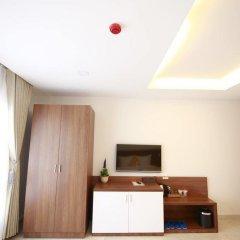 Kim Hoa Da Lat Hotel Далат удобства в номере
