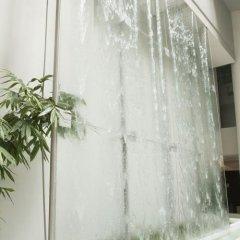 Отель Tempora Rent ванная фото 2