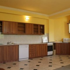 Отель Private Residence Villa Ереван в номере фото 2