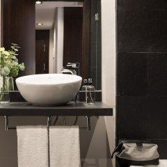 Отель Fernando III Испания, Севилья - отзывы, цены и фото номеров - забронировать отель Fernando III онлайн ванная
