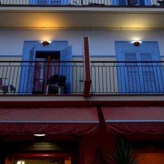 Отель Hostal Ferrer Испания, Сан-Антони-де-Портмань - отзывы, цены и фото номеров - забронировать отель Hostal Ferrer онлайн развлечения