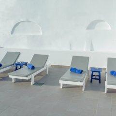 Отель Rivari Hotel Греция, Остров Санторини - отзывы, цены и фото номеров - забронировать отель Rivari Hotel онлайн фото 19