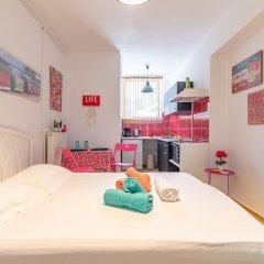 Апартаменты Comfort Apartments 2 детские мероприятия