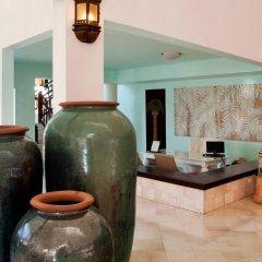 Отель VH Gran Ventana Beach Resort - All Inclusive Доминикана, Пуэрто-Плата - отзывы, цены и фото номеров - забронировать отель VH Gran Ventana Beach Resort - All Inclusive онлайн фото 5