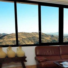 TUGASA Hotel Arco de la Villa комната для гостей фото 2