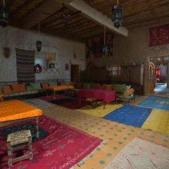 Отель Maison Merzouga Guest House Марокко, Мерзуга - отзывы, цены и фото номеров - забронировать отель Maison Merzouga Guest House онлайн детские мероприятия