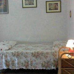 Отель B&B Rosa Италия, Ферно - отзывы, цены и фото номеров - забронировать отель B&B Rosa онлайн комната для гостей фото 5
